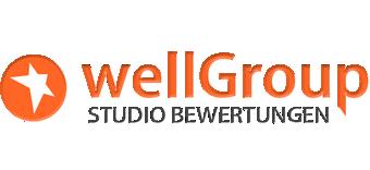 wellgroup2