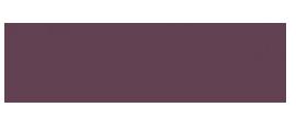 logo_catherine_klein