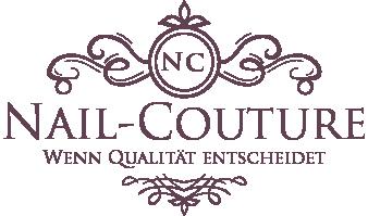 Elite-Nagelstudio Nail-Couture Barsinghausen